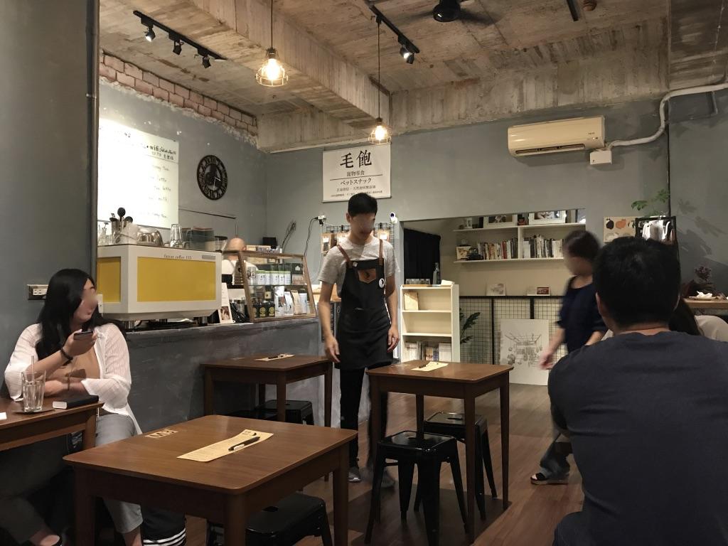 f:id:kuramae-taiwan:20191003174541j:plain