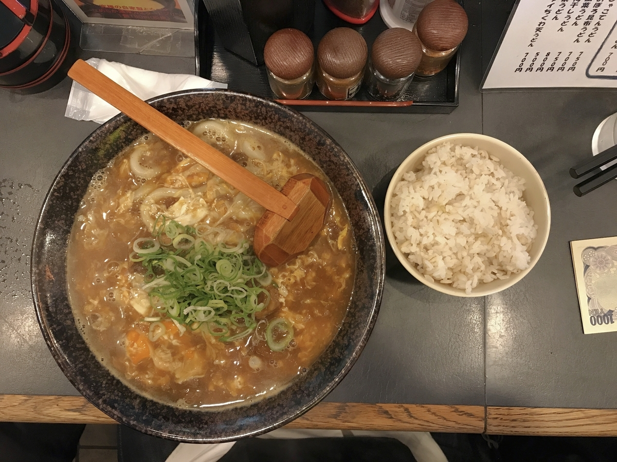 f:id:kuramae-taiwan:20191018104159j:plain