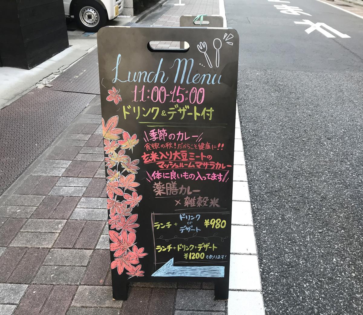 f:id:kuramae-taiwan:20191108132824j:plain