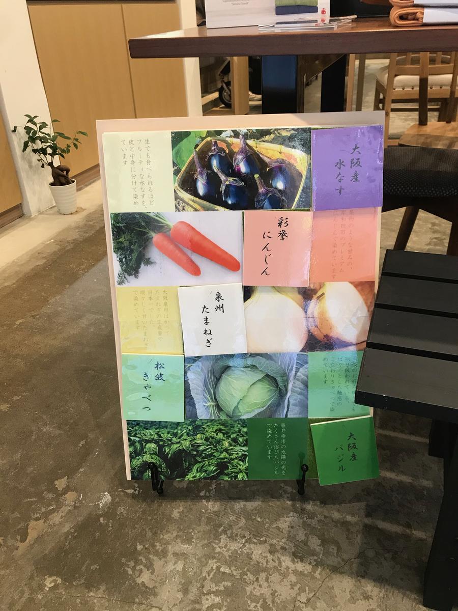 f:id:kuramae-taiwan:20191108132904j:plain