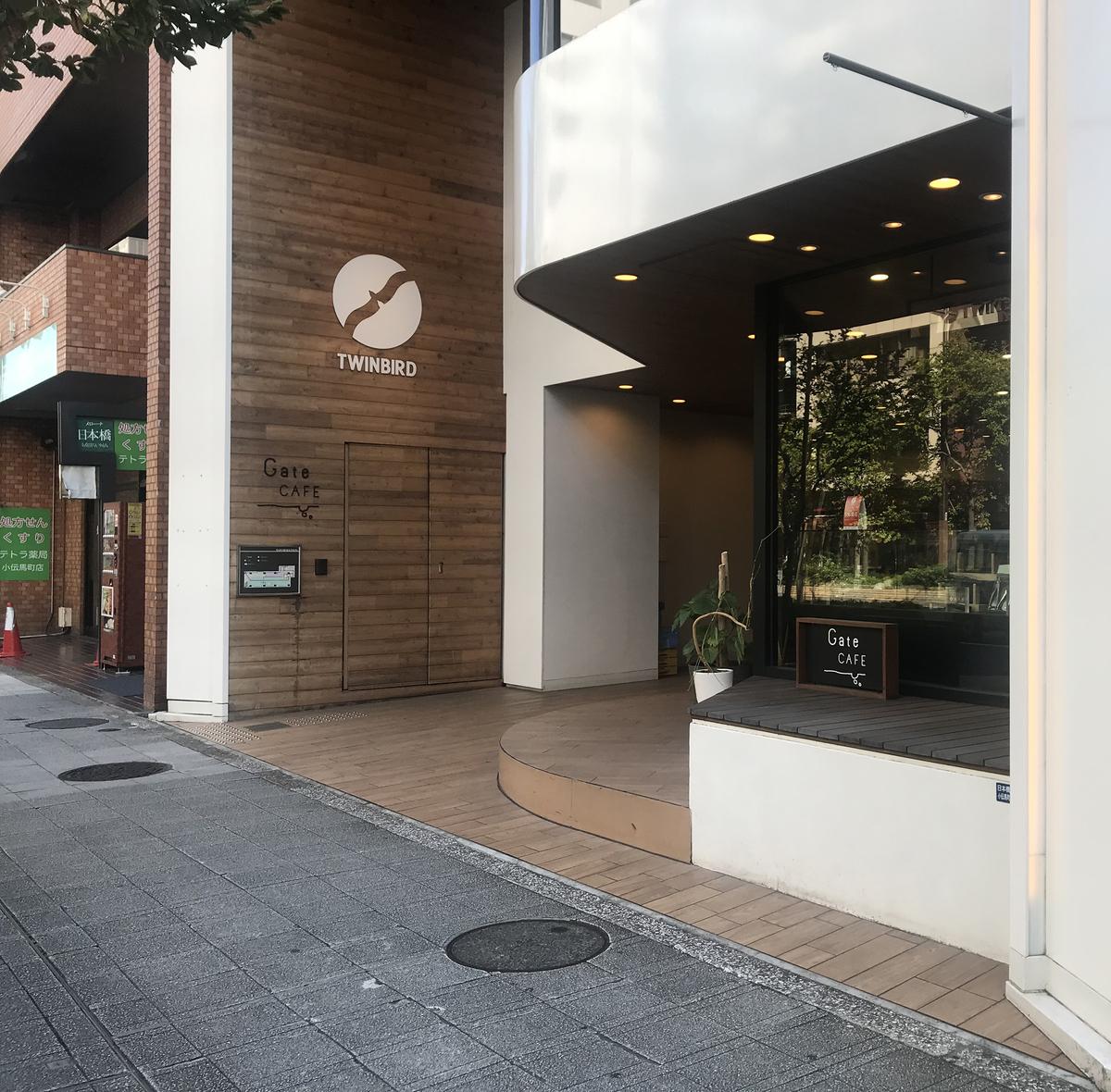 f:id:kuramae-taiwan:20191108135844j:plain