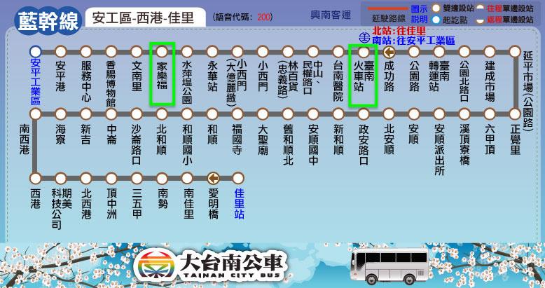 f:id:kuramae-taiwan:20191108215227j:plain