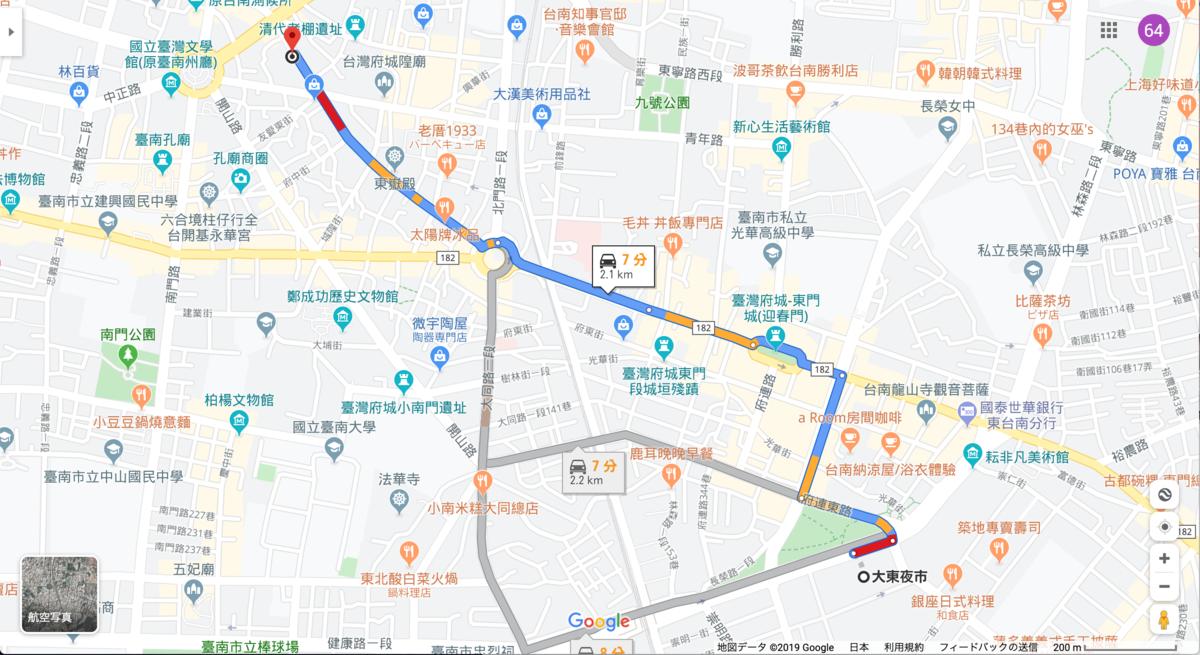 f:id:kuramae-taiwan:20191201163332p:plain