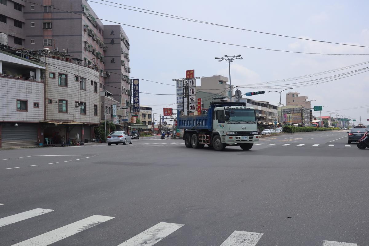 f:id:kuramae-taiwan:20191210125742j:plain