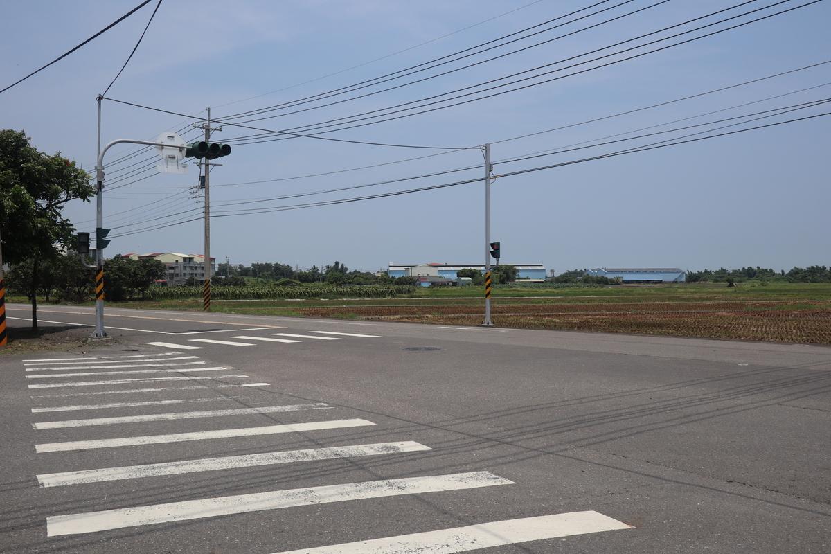 f:id:kuramae-taiwan:20191210125801j:plain