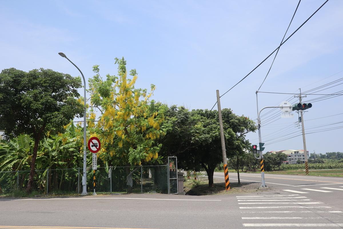 f:id:kuramae-taiwan:20191210125823j:plain