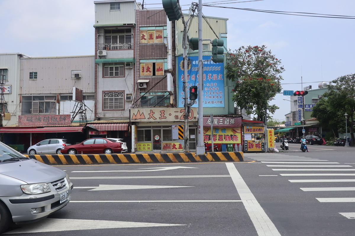 f:id:kuramae-taiwan:20191210125856j:plain