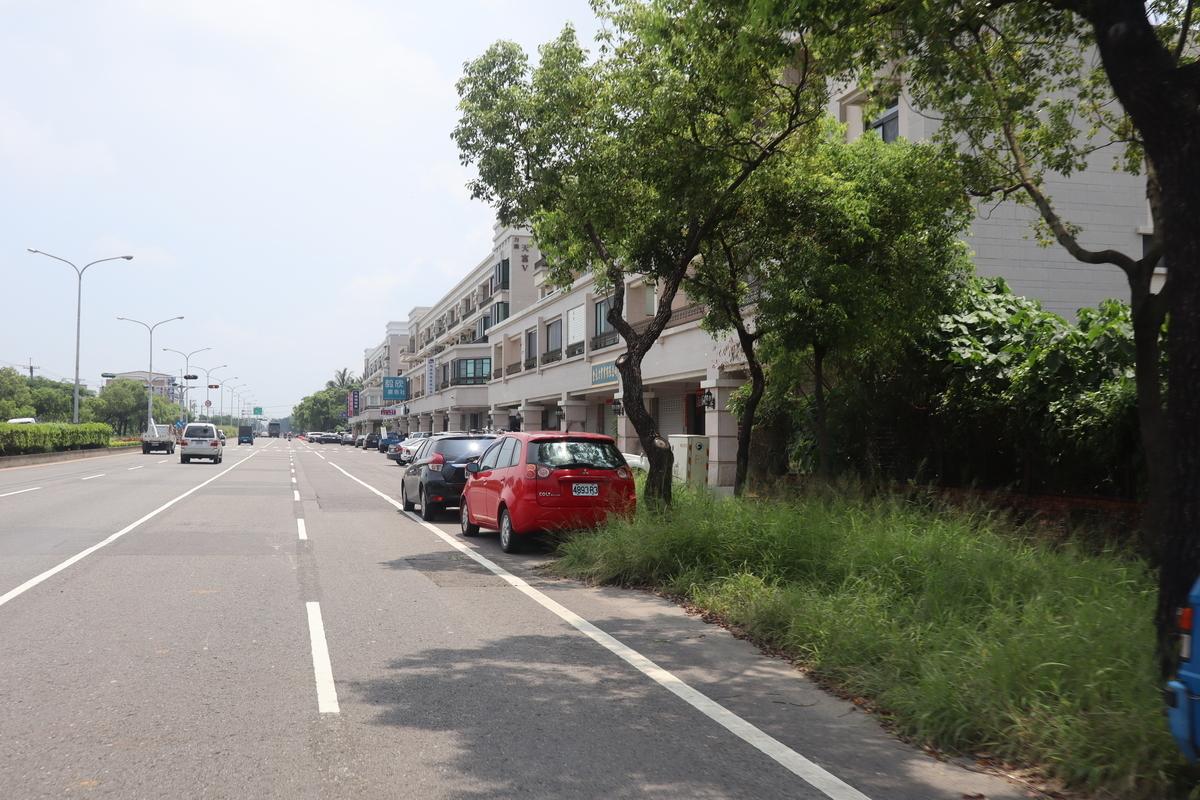 f:id:kuramae-taiwan:20191210125932j:plain