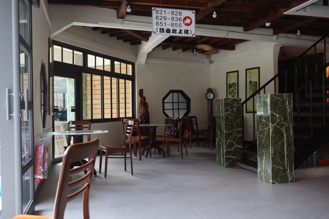 f:id:kuramae-taiwan:20191210135732j:plain