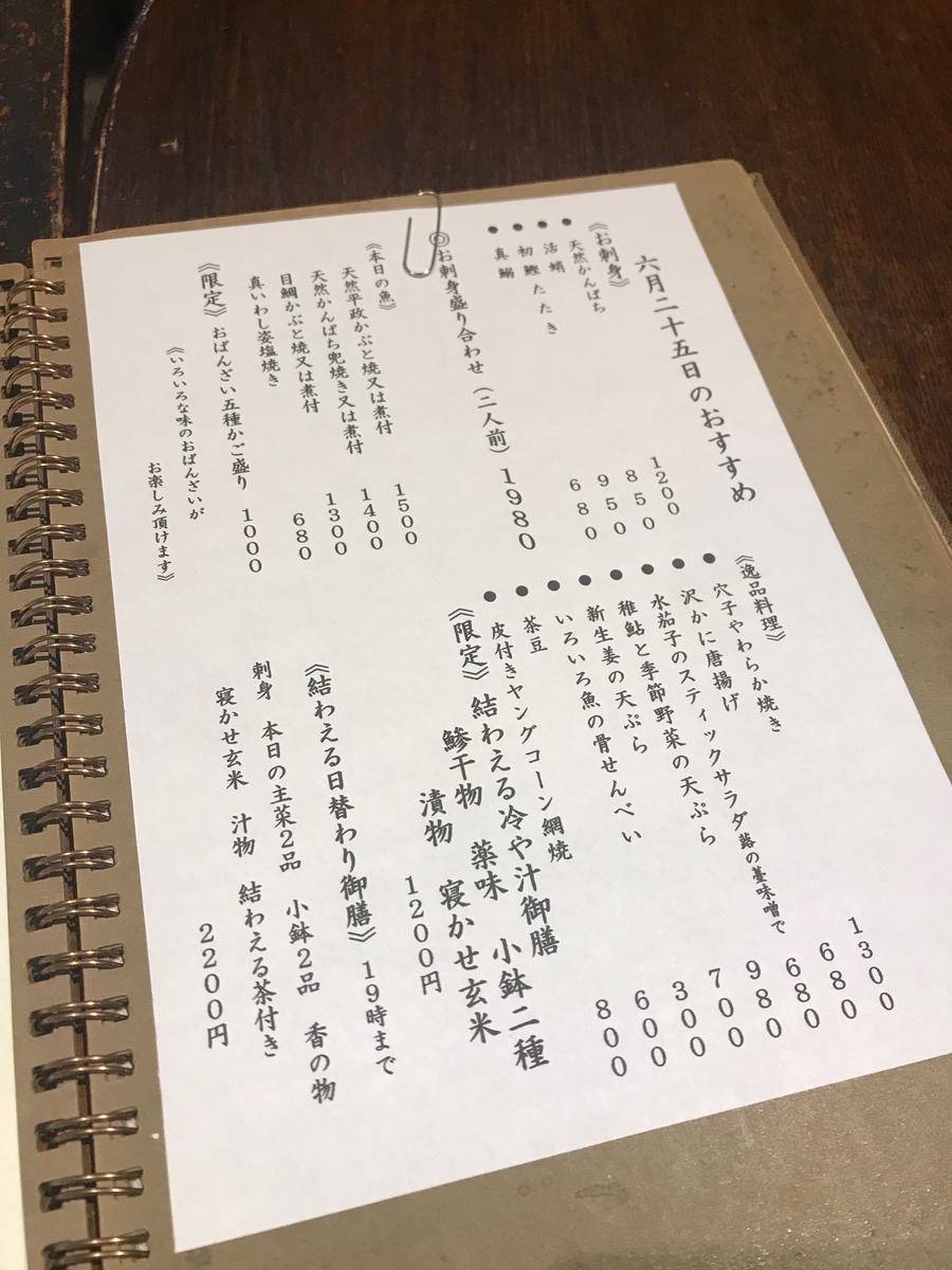 f:id:kuramae-taiwan:20200816114713j:plain
