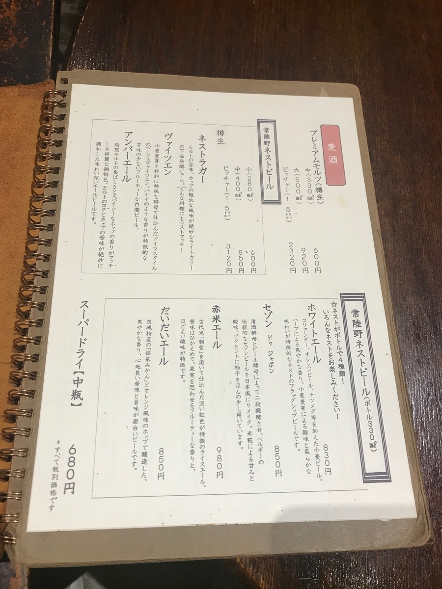f:id:kuramae-taiwan:20200816114739j:plain