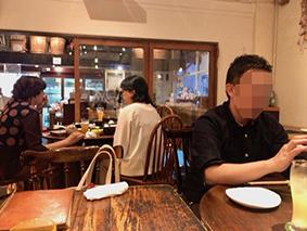 f:id:kuramae-taiwan:20200816120634j:plain