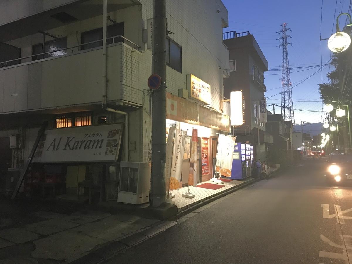 f:id:kuramae-taiwan:20200906215411j:plain