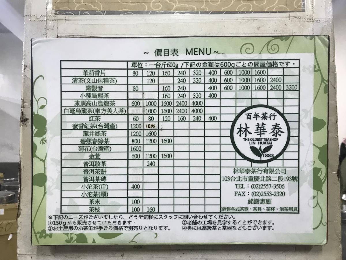 f:id:kuramae-taiwan:20200923182121j:plain