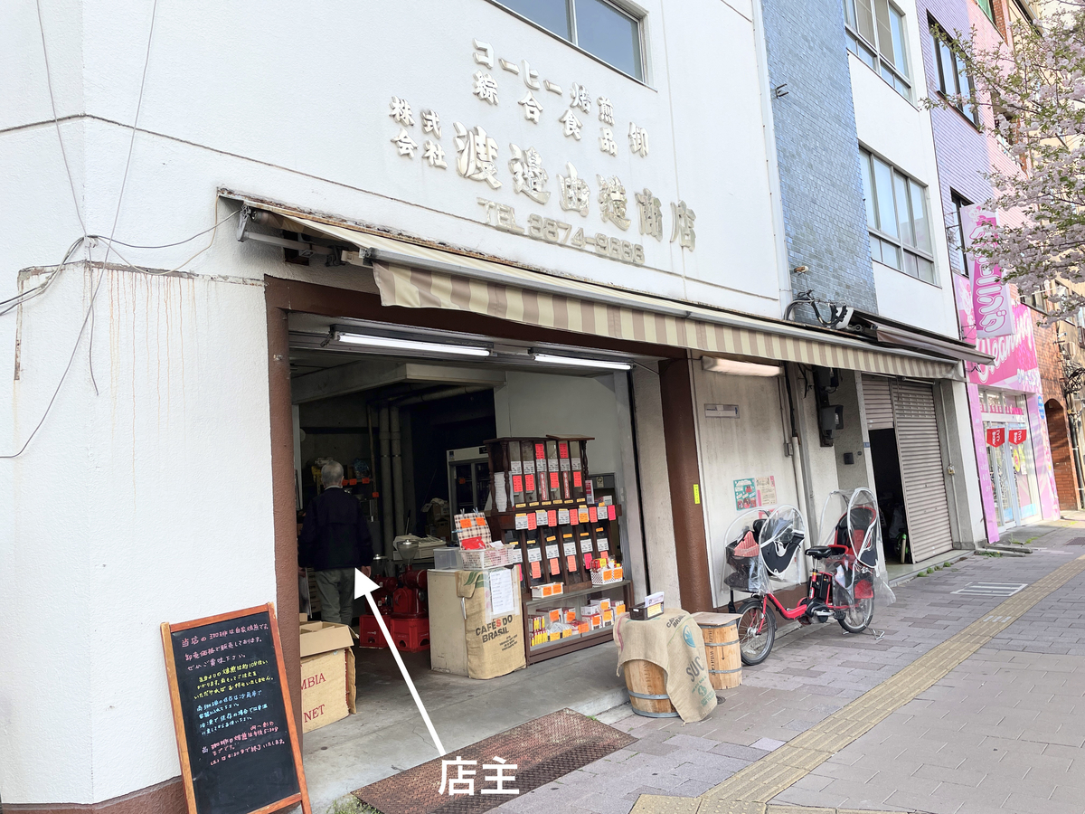 f:id:kuramae-taiwan:20210404130243j:plain