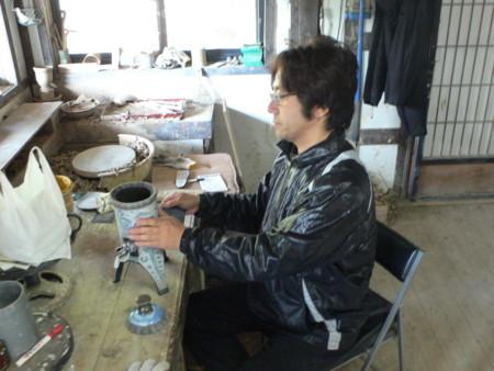 f:id:kuramae_jinichi:20100430042645j:image:left