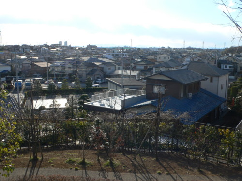 f:id:kuramae_jinichi:20110116105749j:image