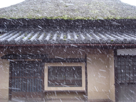 f:id:kuramae_jinichi:20120218045139j:image:w400