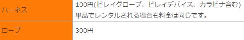f:id:kuramiya2:20161205190455p:plain