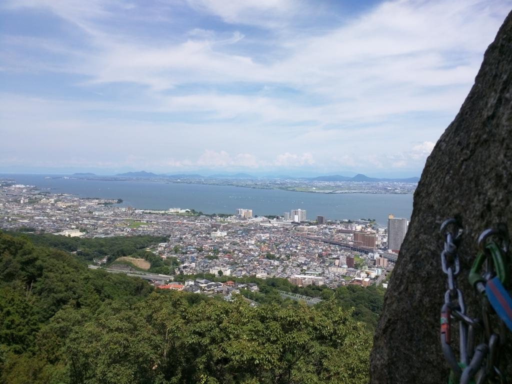 f:id:kuramiya2:20170820235240j:plain