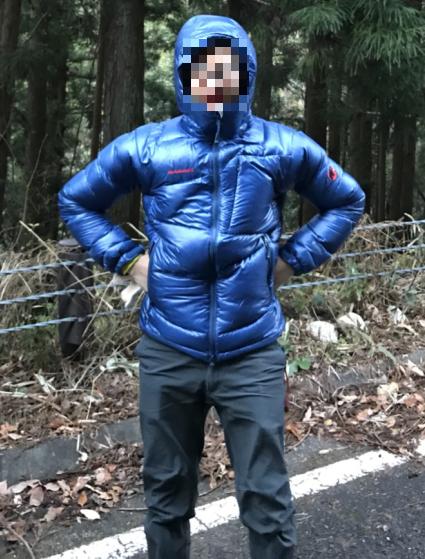 f:id:kuramiya2:20181215213112p:plain