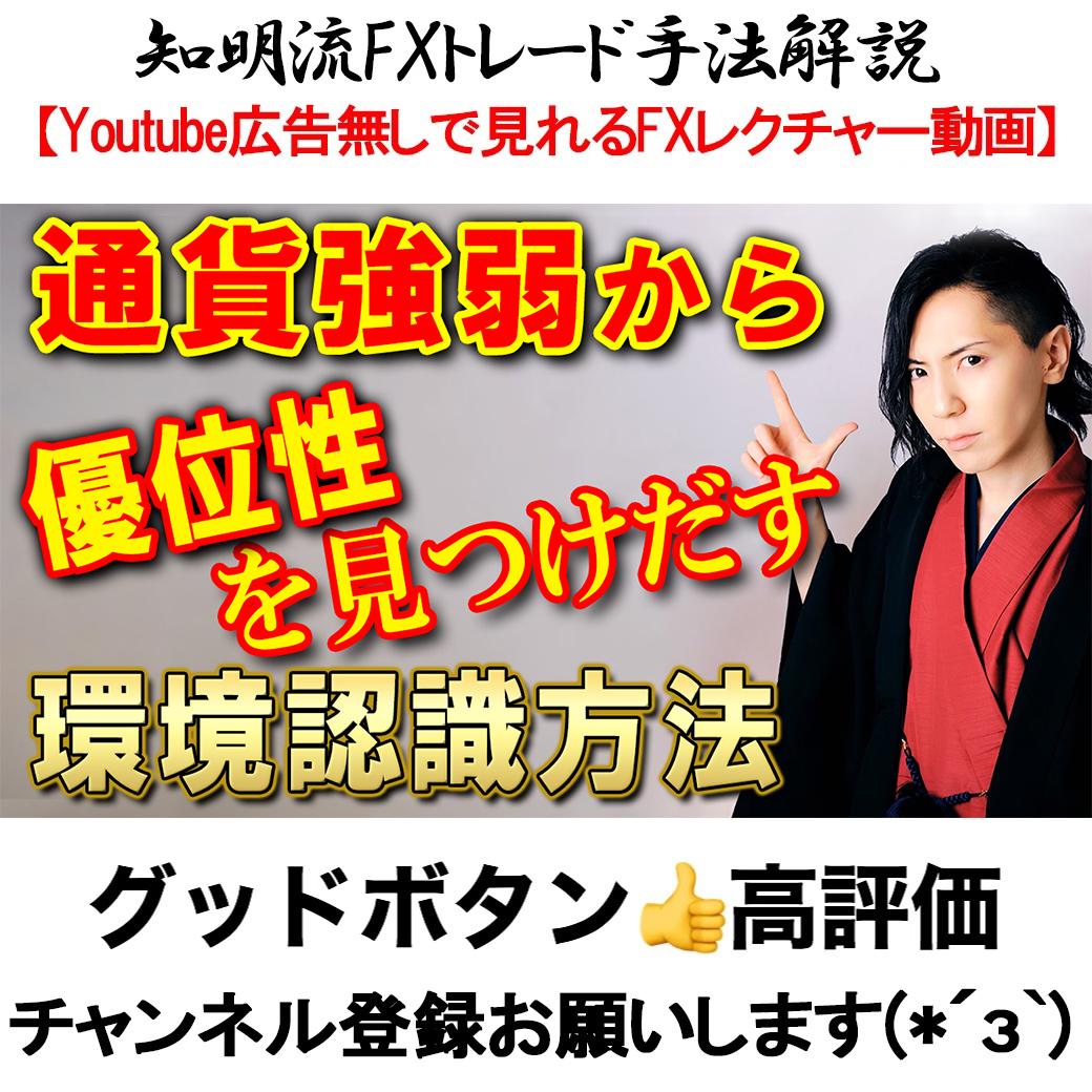 f:id:kuramotochimei:20191125121344j:plain