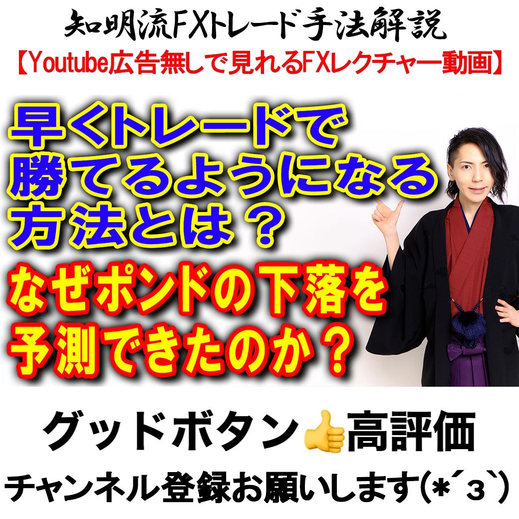 f:id:kuramotochimei:20200131042907j:plain