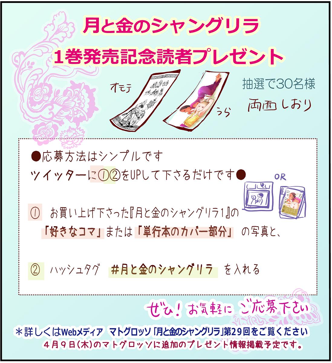 f:id:kuranishitibet:20200403001709p:plain