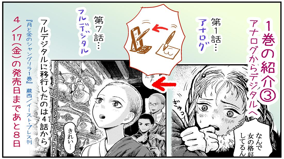 f:id:kuranishitibet:20200416141145p:plain