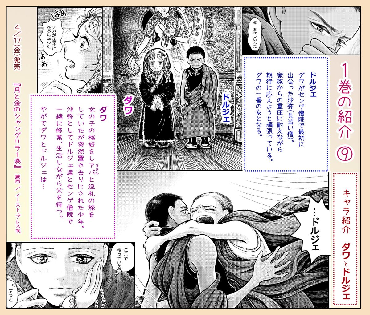 f:id:kuranishitibet:20200416141743p:plain