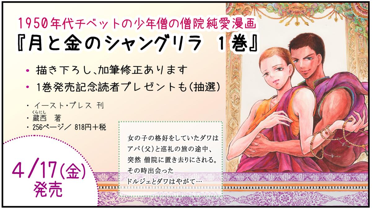 f:id:kuranishitibet:20200416141908p:plain