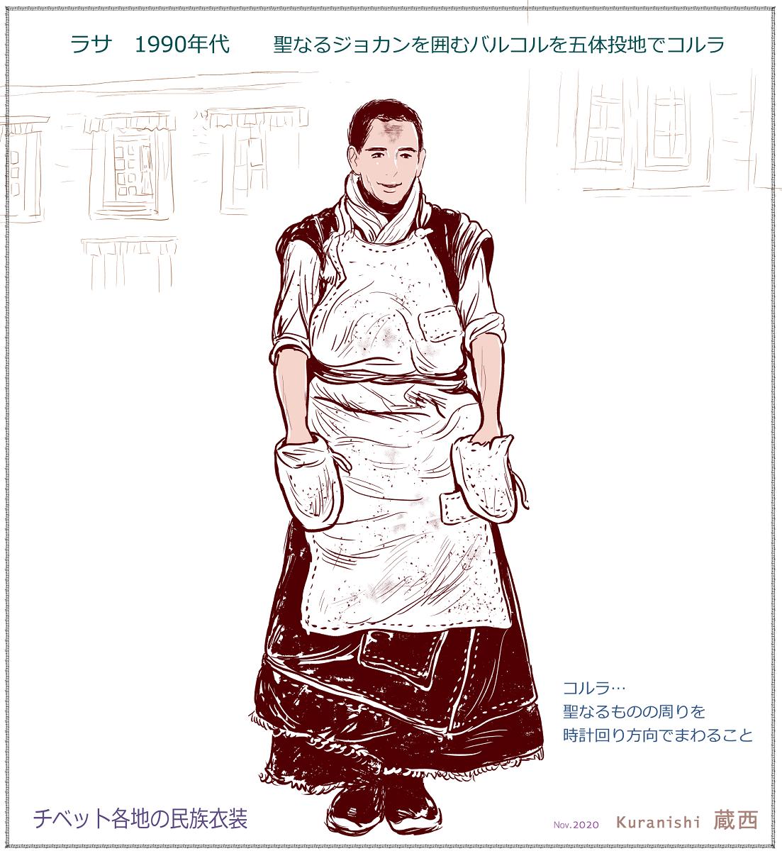 f:id:kuranishitibet:20201128182529p:plain