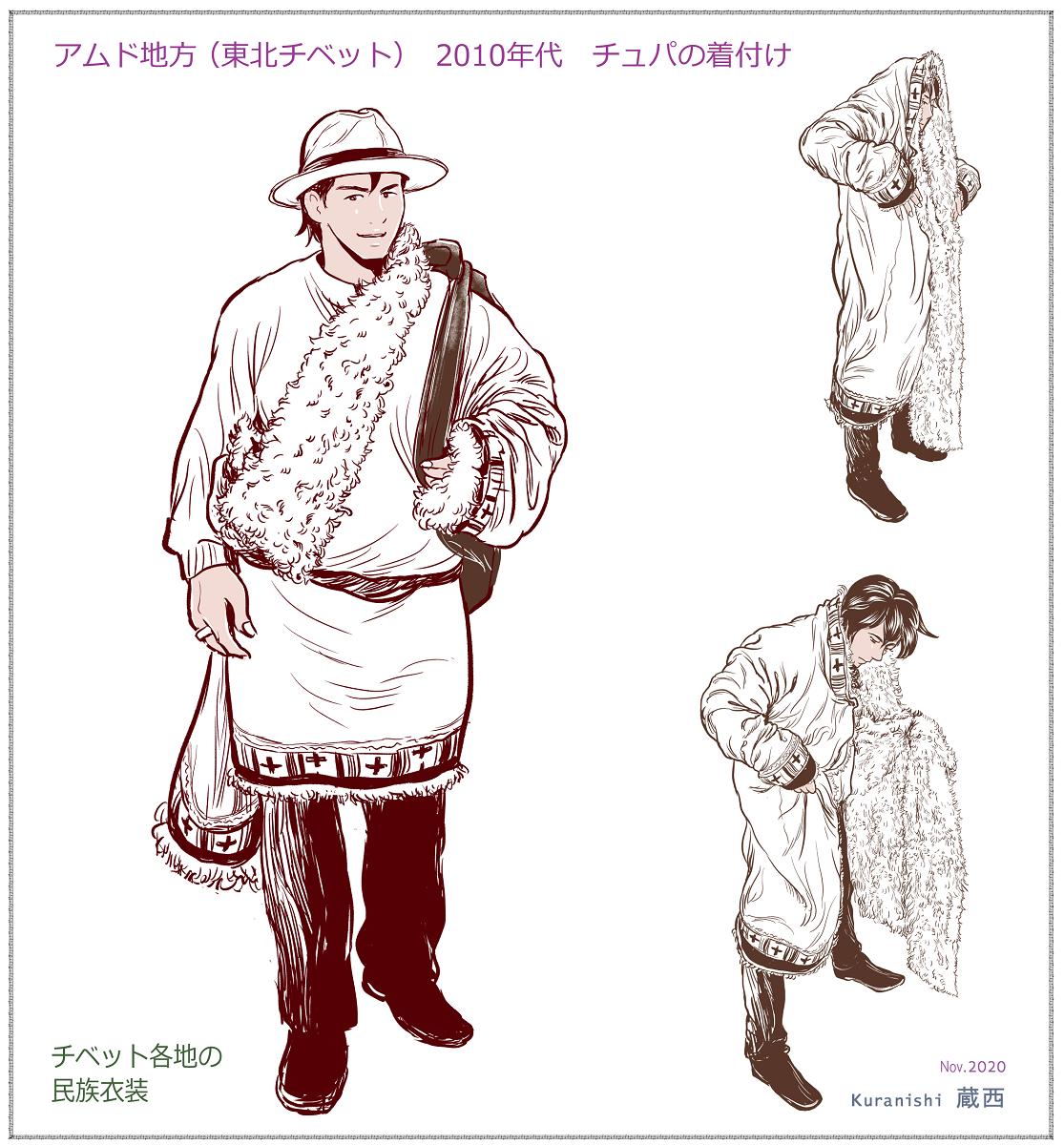 f:id:kuranishitibet:20201128182635p:plain