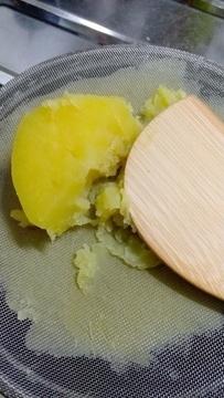 f:id:kurapinome:20210103000518j:plain