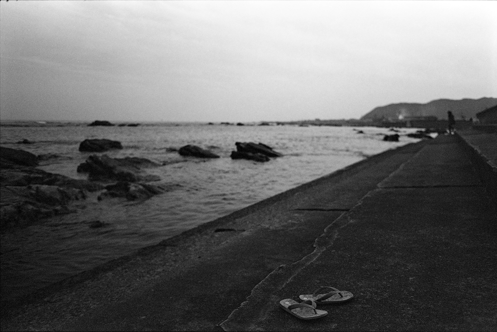 f:id:kurara-photolecroom01:20160727235046p:plain