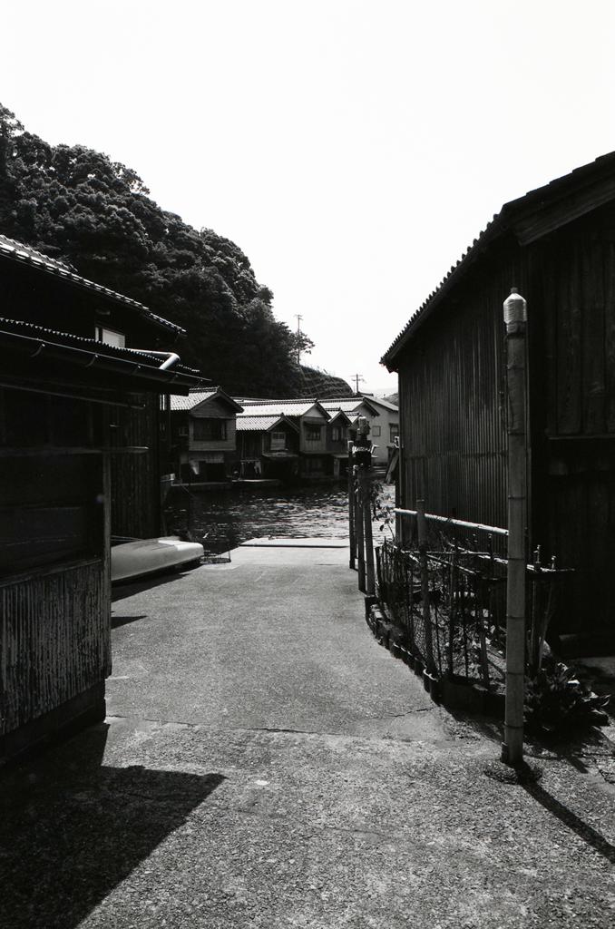 f:id:kurara-photolecroom01:20160804000140p:plain