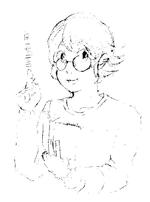 f:id:kuraruk:20170203100532p:plain