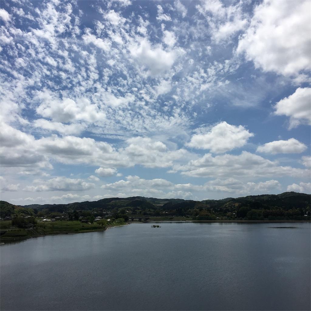 f:id:kuraruk:20171206215204j:image