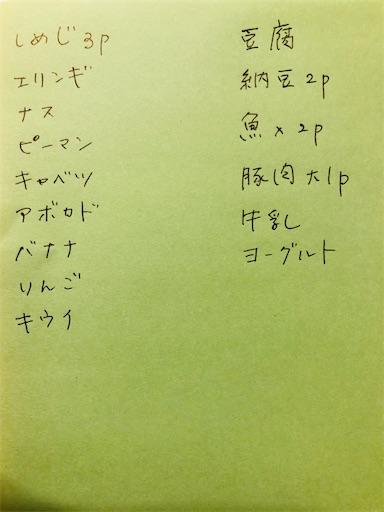 f:id:kurashi-kenyaku:20200501232021j:image