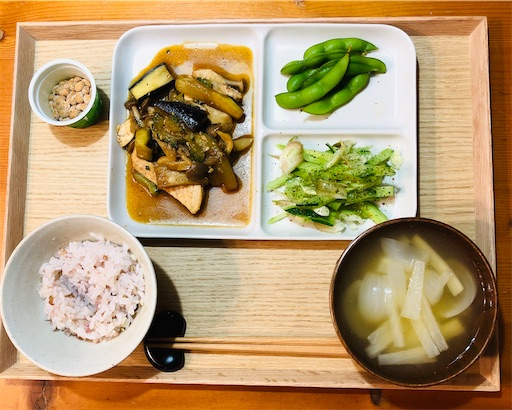 f:id:kurashi-kenyaku:20200806123427j:image