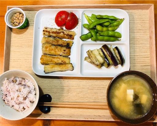 f:id:kurashi-kenyaku:20200806123533j:image