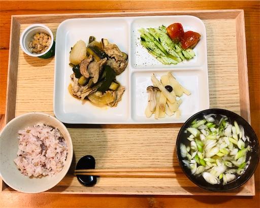 f:id:kurashi-kenyaku:20200806123605j:image