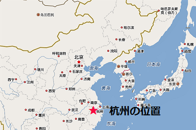 f:id:kurashi-map:20170310153051p:plain