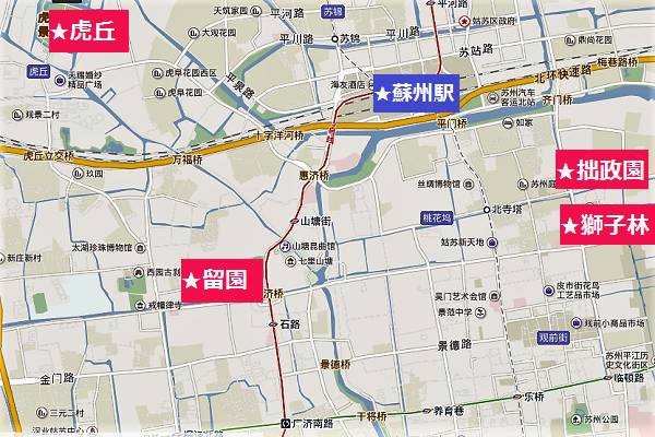 f:id:kurashi-map:20170404164920p:plain