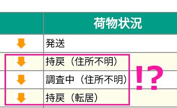 f:id:kurashi-map:20171010103149p:plain