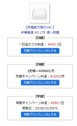 f:id:kurashi-map:20180928091454p:plain