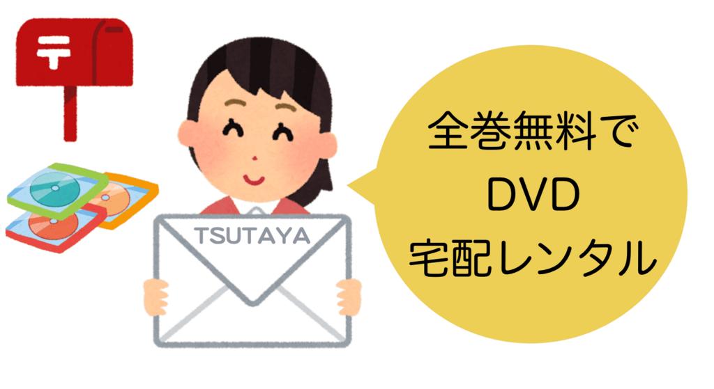 f:id:kurashi-memo:20171210143317p:plain