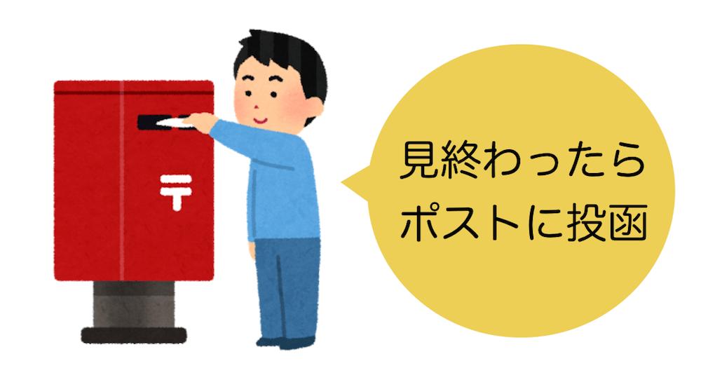 f:id:kurashi-memo:20171210164101p:plain
