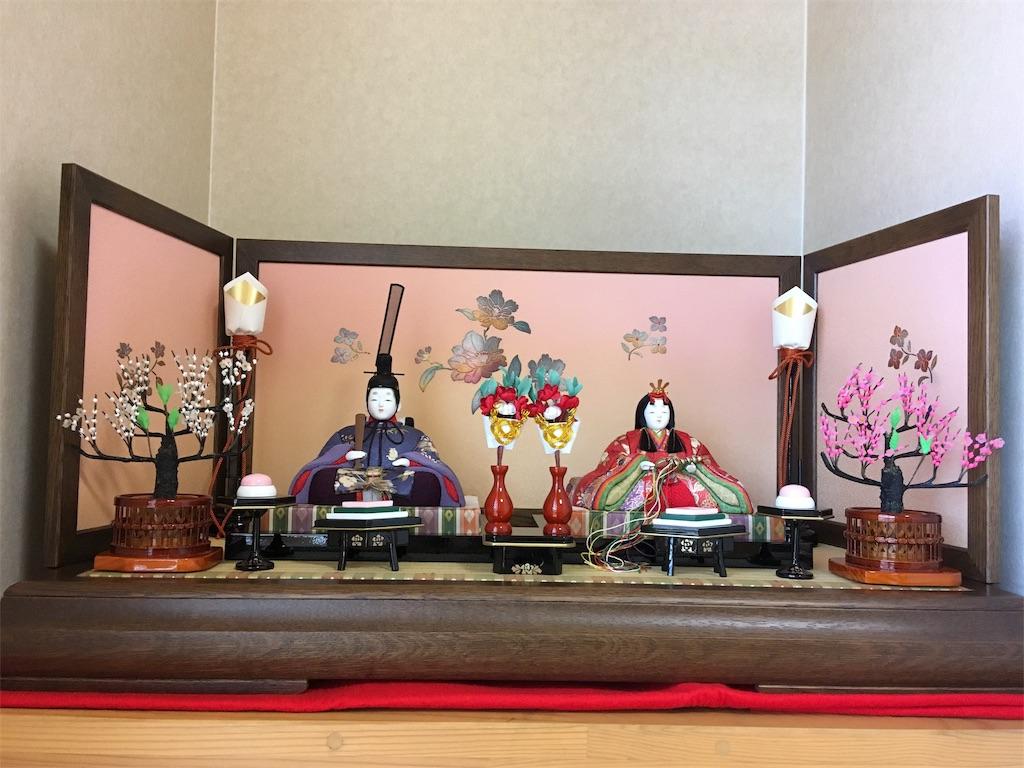 f:id:kurashi-no-koto:20190204183338j:image