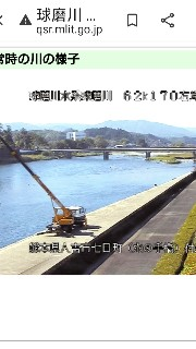 f:id:kurashi-no-memo:20210703001449j:image